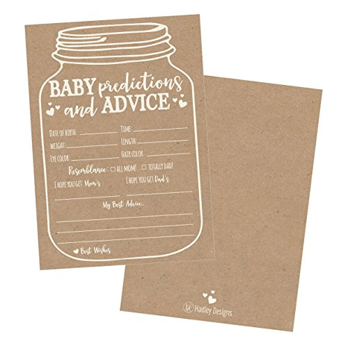 Baby Shower Emporium Page 5 Of 11 Your One Stop Shop For All